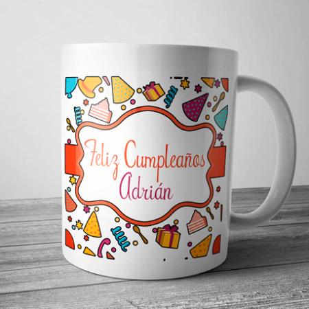 taza-cumpleaños