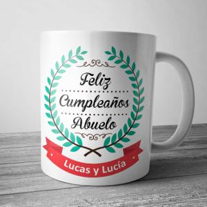 taza-cumpleaños-abuelo