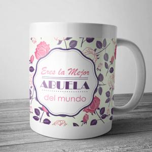 taza-mejor-abuela
