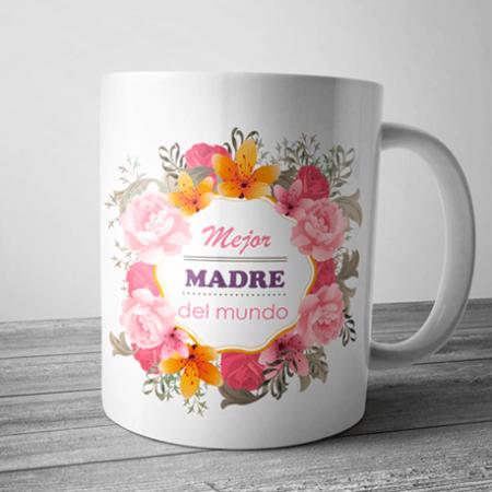 taza-mejor-madre