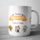 taza-halloween-kids