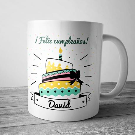 taza-cumpleaños-tarta