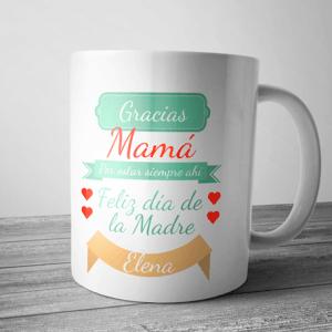 taza-feliz-dia-madre