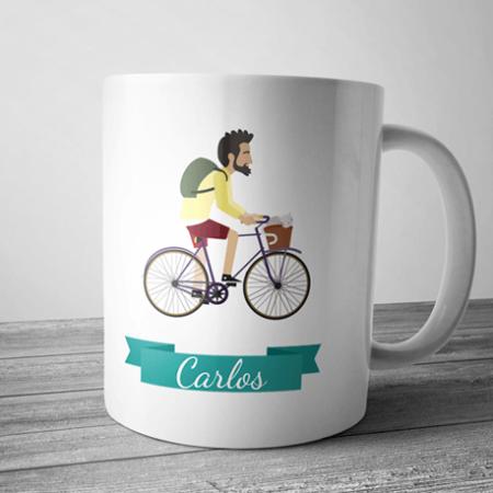 taza-nombre-bicicleta