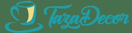 Tazadecor