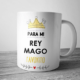 taza rey mago favorito