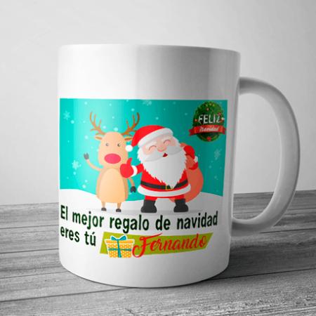taza-regalo-navidad