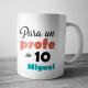 profe-de-10