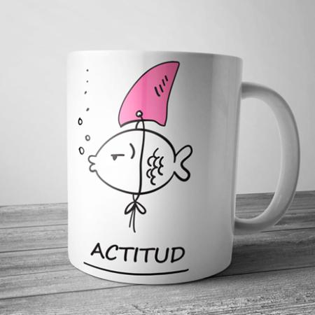 taza-actitud