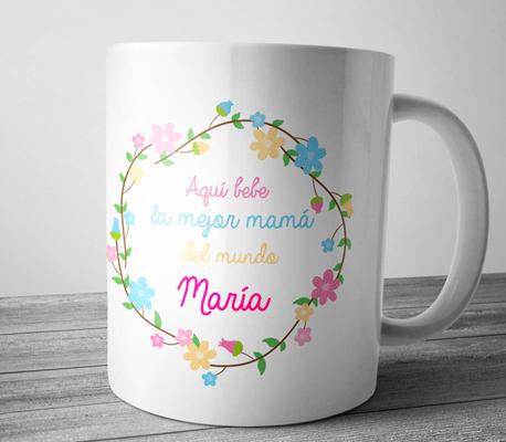 taza-mejor-mama