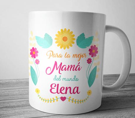 taza-mejor-mama-II
