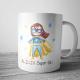 taza-supergirl